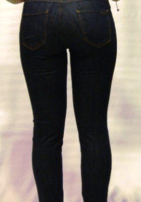 pantalon-vaquero-barbour-mujer