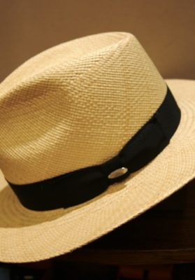 sombrero-panama-Mayser