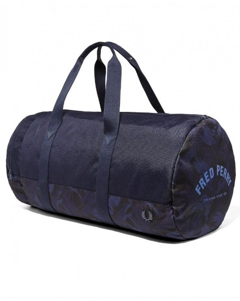 Fred-perry-bolsa-azul-ejercito