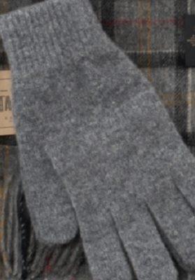 bufanda-y-guantes-hombre-barbour-sc-r-d