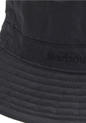 gorro-barbour-azul