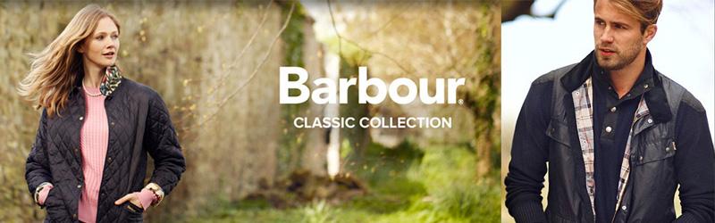 barbour-publi-sc-0876745