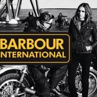 barbour-publi-sc-676