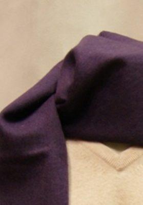 bufanda-Barbour-morada