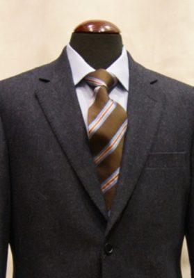 chaqueta-americana-azul-hombre-sc-r