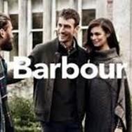 publi-barbour-sc-7664565-r
