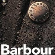 publi-barbour-sc-98r767-r