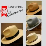 sombreros-sastrerria-caminero-sc-r
