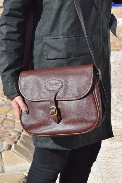 bolso-barbour-piel-mujer-sc-r-3627