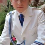 traje -de-comunion