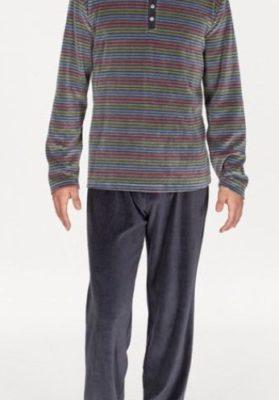 pijama-hombre-sc-2-r