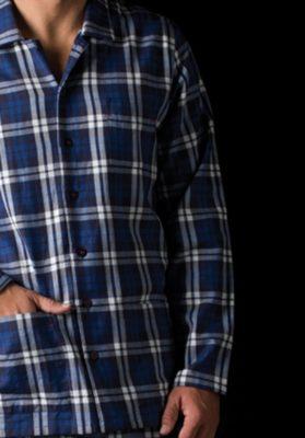pijama.hombre-sc-r