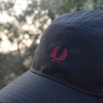 gorra-fred-perry-