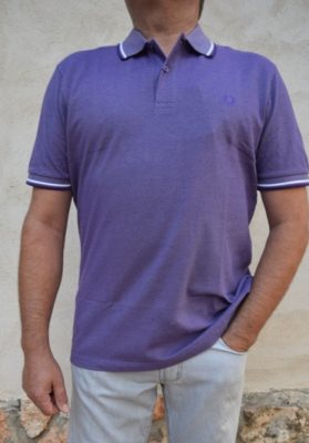 polo-fred-perry-hombre-sc-r-9