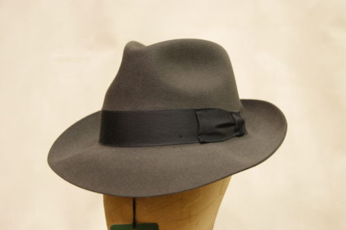 Sombrero-fieltro-gris-sc