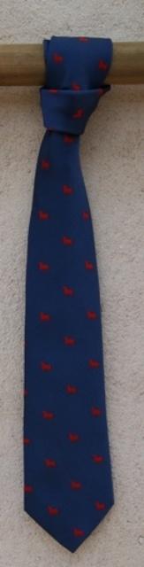 corbata-azul-toros-osborne-rojos
