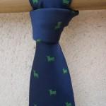 corbata-azul-toros-osborne-verdes
