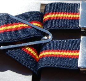 tirantes-bandera-españa
