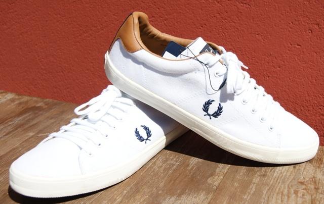 zapatillas-blancas-fred-perry
