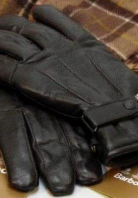 guantes-piel-hombre-barbour-sc-r