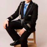 traje-comunion-niño-almirante