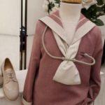 traje-comunion-niño-marinero