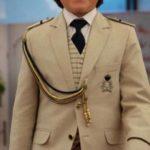 trajes-comunion-niño-almirante