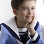 trajes-comunion-niño-marinero