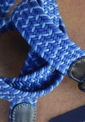 cinturon-elastico-trenzado-bellido-azul-hombre