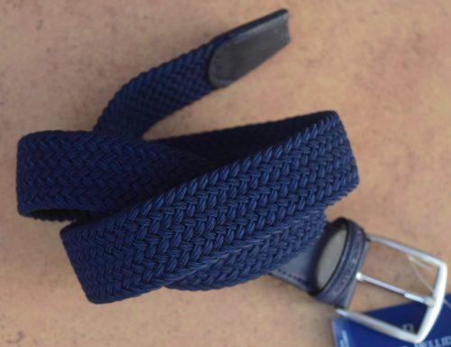cinturon-trenzado-azulon-bellido-hombre-s