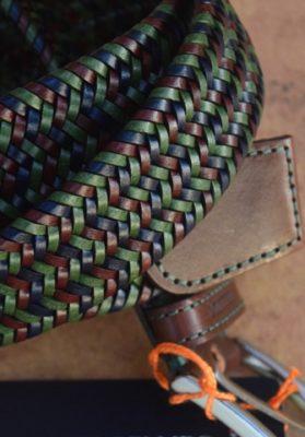 cinturon-trenzado-elastico-hombre