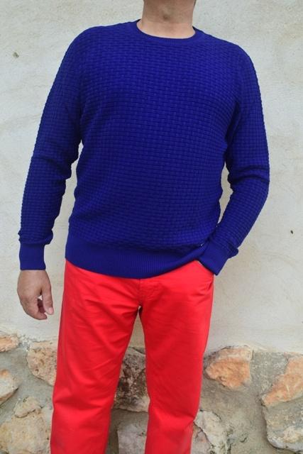 jersey-azul-pertegaz