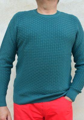 jersey-verde-pertegaz