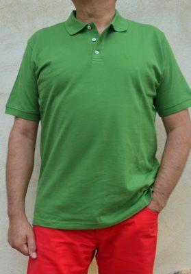 polo-pertegaz-verde-hombre