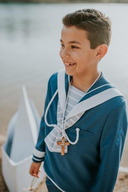 traje-comunion-marinero
