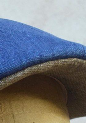 gorra-azul