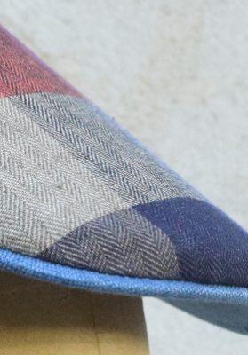 gorra-hombre-verano-cuadros-colores