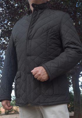 barbour-chaqueta-hombre-marino-