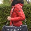 bolso-Fred-Perry