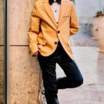 traje-comunion-chaqueta-amarilla